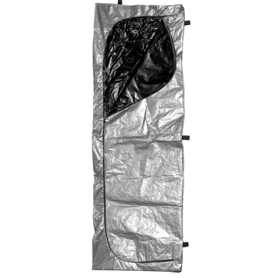 Heavy Duty Body Bag in a Bag