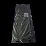 Heavy-Duty-Body-Bag-BBENV-SH08-60HD