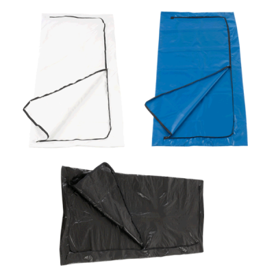 Medium Duty Chlorine Free Body Bags