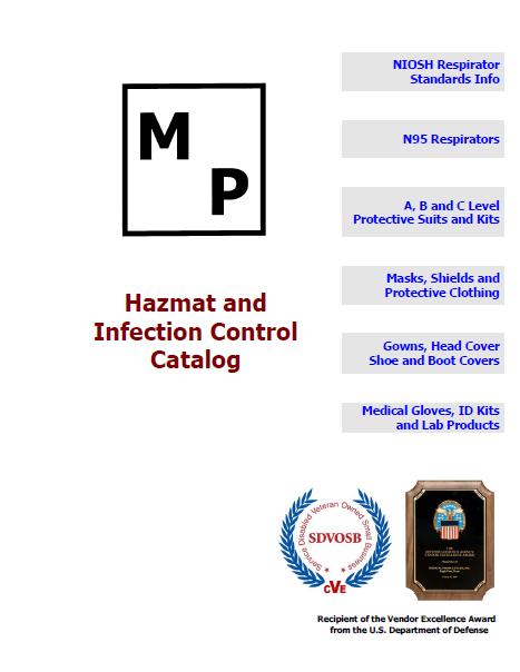 Catalogs - Medicalproducts LTD