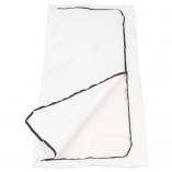 medium-duty-chlorine-free-body-bags-bbenv_50cf