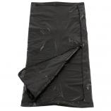 medium-duty-chlorine-free-body-bags-bbenv_60cf