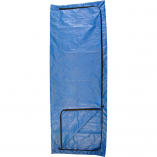 medium duty chlorine free body bags BBENV-70CF
