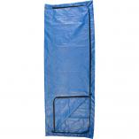 medium duty chlorine free body bags BBENV-70CF