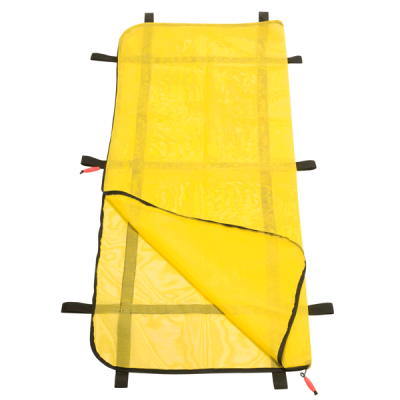 Water Recovery Body Bag (BBENV-WTR01-75)