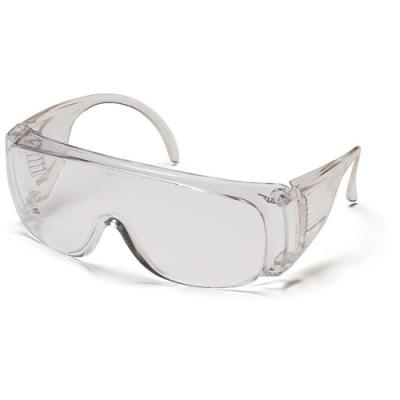 Anti-Splash Safety Glasses