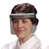 Clear Anti-Fog Face Shield