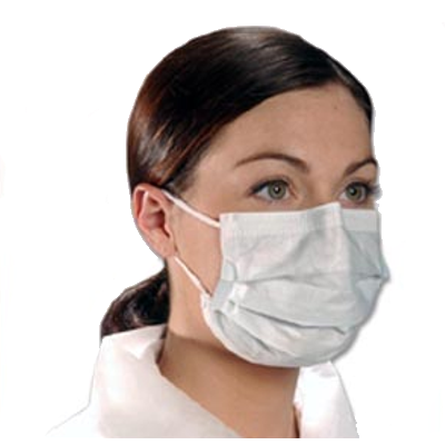 Critical Cover ® CoolOne ™ Mask