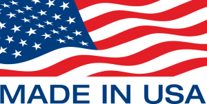 Made-in-USA-America