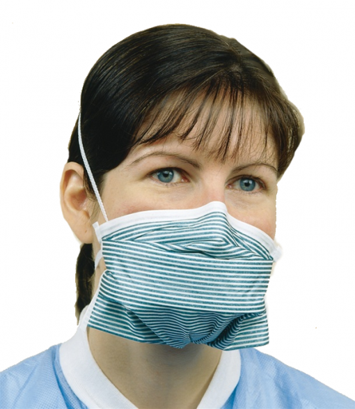 NIOSH-Approved-N95-Mask
