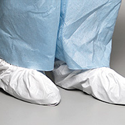 Aqua Trak ® Impervious Shoe Covers