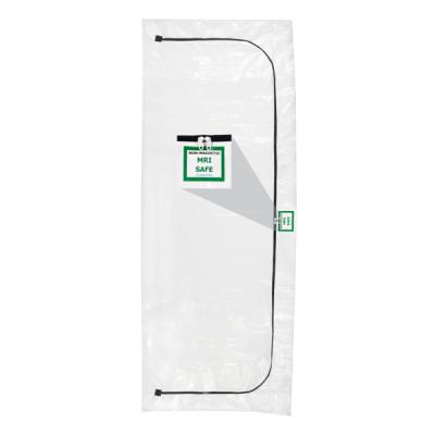 MRI Safe Cadaver Pouch (Body Bag)