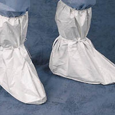 Tyvek® Boot Covers