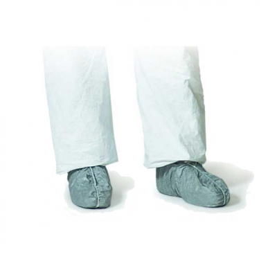 Tyvek ® Shoe Covers