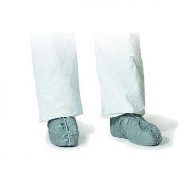 Tyvek ® Shoe Covers