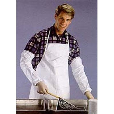 Tyvek ® Sleeve Protectors and Aprons