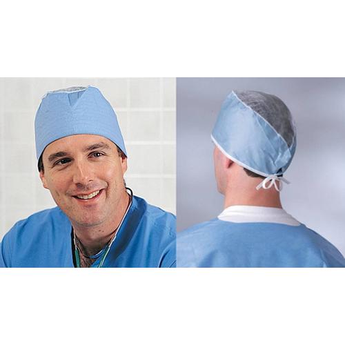 Universal Surgeon Cap