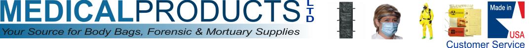 Medicalproducts LTD
