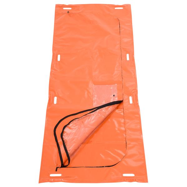 SH08 Heavy Duty Body Bag