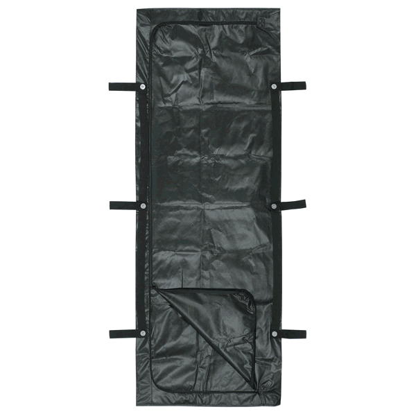 DOD Spec HD Body Bag