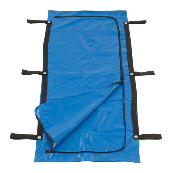Medium Duty Chlorine Free Cadaver Pouch