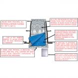bbag_cat_BBENV_CFX_90CF_HDB-Details